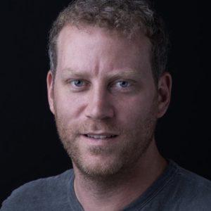 Daniel Dopler